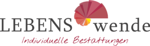 Logo Krause Bestattungen 2019